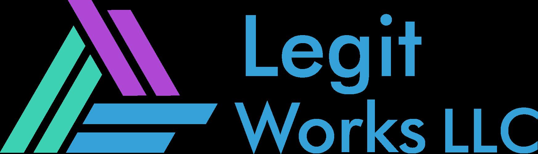Legit Works LLC