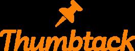 Add-Business-to-thumbtack-Logo-TribeLocal